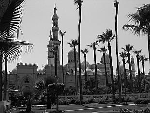 Abbas Mosque