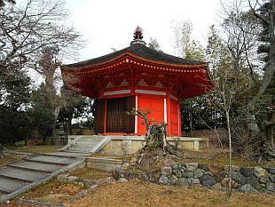 Tofukuji Temple II