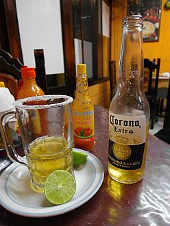 still life made in Mexico