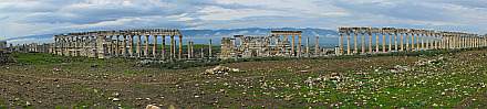ancient Apamea